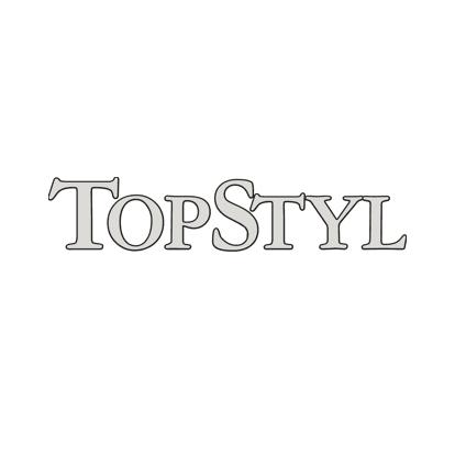 TopStyl 4